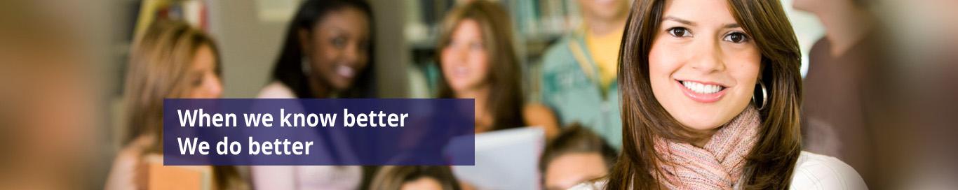 campus_recruitment